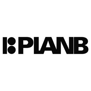 Plan B Skateboard Brand