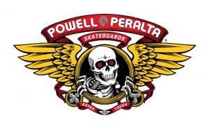 Powell Peralta Best Skateboard Brand Adults