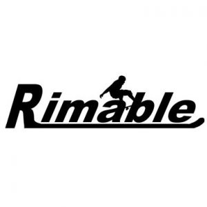 Rimable Longboard Brand for Commuting