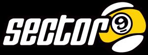 Sector 9 Best Longboard Brand