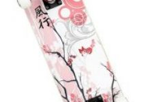 Punisher Skateboards Cherry Blossom
